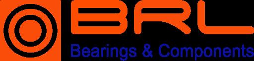 BRL Bearings Rodamientos de temperatura, componentes especiales, coronas, engranajes