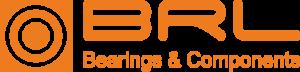 BRL Bearings rodamientos y componentes especiales