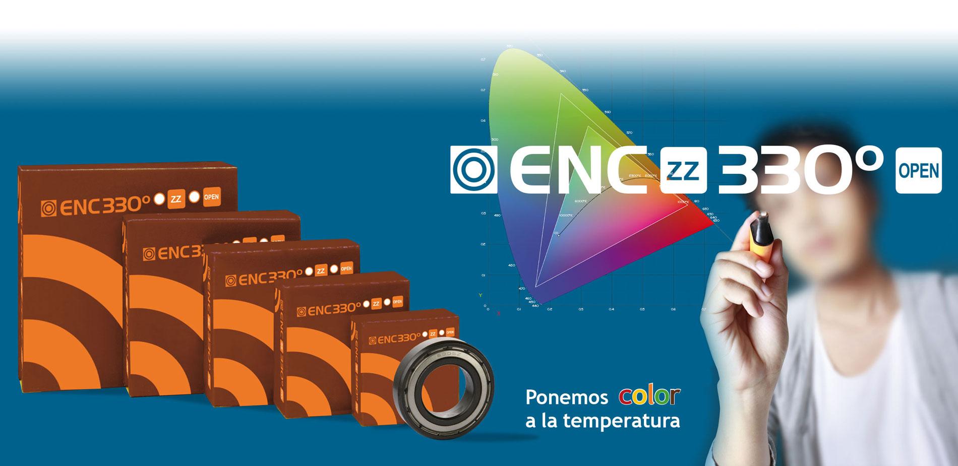 Slider_ENC_330_ZZ_OPEN_ES