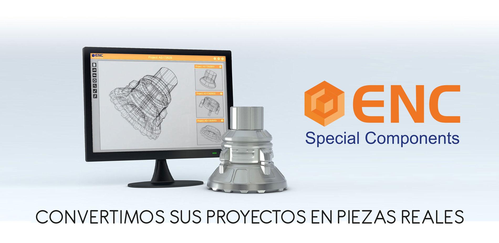 Slider_ENC_SPECIAL_COMPONENTS_ES
